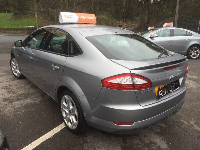 Private Car Sales In Halifax